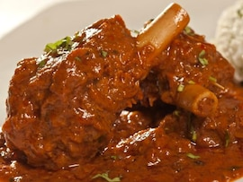 8 Indian Mutton Recipes You Need to Try Immediately