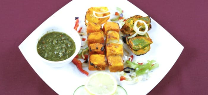 Timeless Paneer Recipes