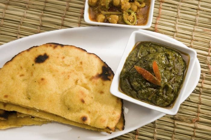 Made in Punjab: 5 Recipes You Must Try Today