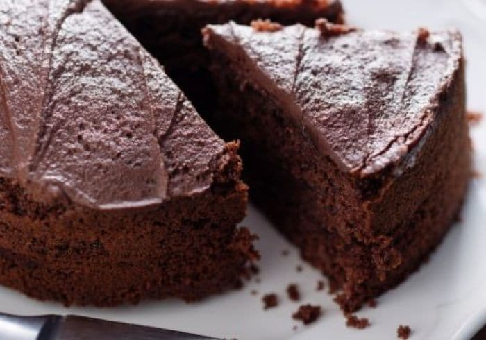5 Delectable Ways to Add Ragi to Your Diet