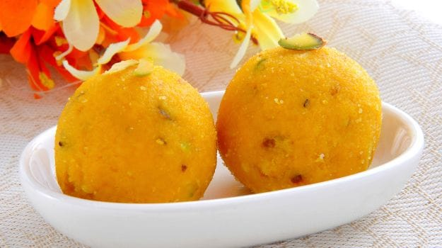 8 Irresistible South Indian Desserts