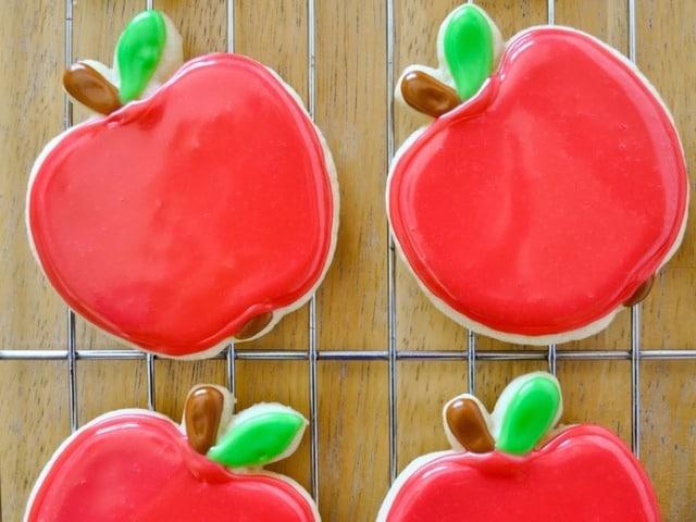 Teacher's Day: Adorable Treats Your Teachers Will Love