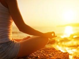 10 Basic Yoga Poses for Beginners