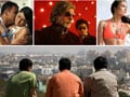 Photo : Bollywood report card 2009