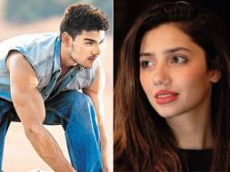 Photo : Mahira Khan to Suraj Pancholi: 10 New Faces to Watch Out For in 2015