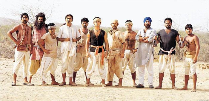 Bollywood's 62 Greatest Films!