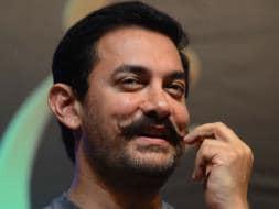 Photo : Mooch Ho Toh Aamir Khan Jaisa