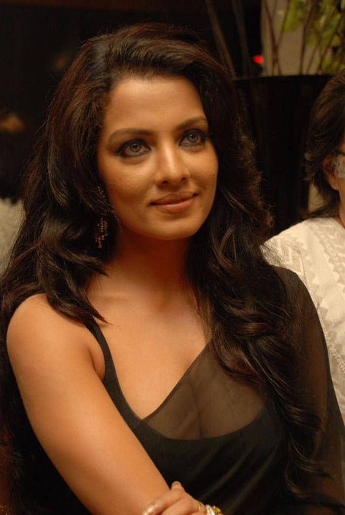 Ces actrices de Bollywood qui devront peut-être prendre leur retraite