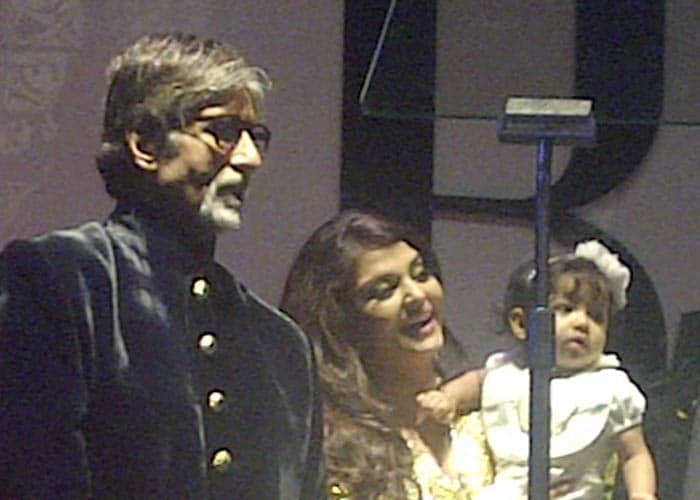 ash-aaradhya1-bigb.jpg