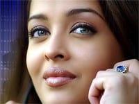 Photo : Why is Aishwarya Rai angry?