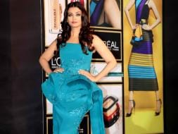 Photo : 5 Pics of Aishwarya Rai We Can't Get Over