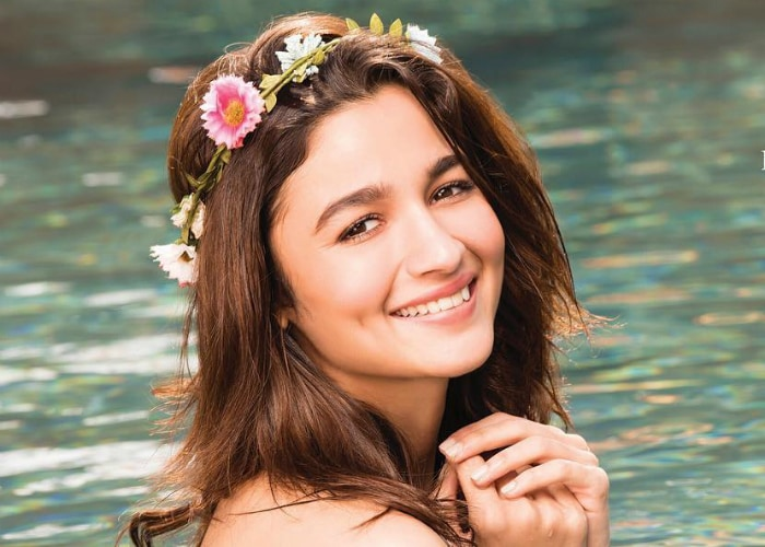Alia bhatt sweet bolly girl 10