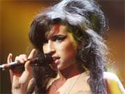 Photo : A Life In Pictures: Amy Winehouse