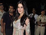Photo : Anarkalis grip Bollywood divas