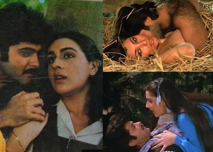 film romance mp3