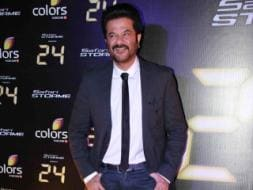 Photo : 24 reasons for Anil Kapoor to party