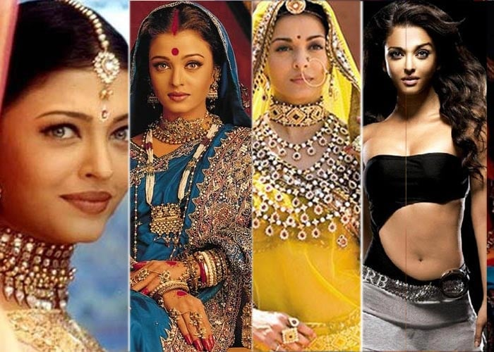 10 Movies Ash Looked Most Stunning In