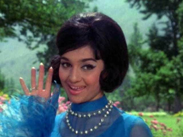 asha parekh and dharmendra songsasha parekh indian actress, asha parekh, asha parekh songs, asha parekh family, asha parekh wiki, asha parekh biography, asha parekh actress, asha parekh wikipedia, аша парекх, asha parekh and dharmendra songs, asha parekh biography in hindi, asha parekh husband name, asha parekh hospital, asha parekh daughter, asha parekh husband photo, asha parekh family photo, asha parekh house, asha parekh hit songs, asha parekh songs mp3 download, asha parekh images