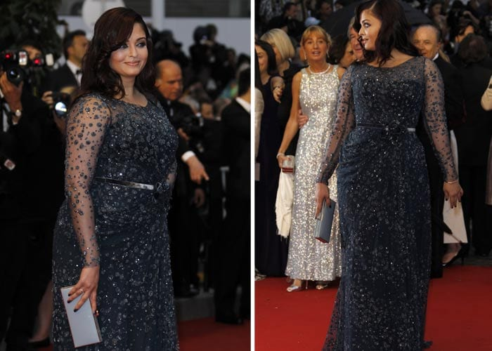 aishwarya-rai-dress1.jpg