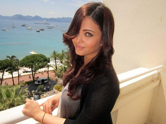 aishwarya rai cannes,aishwarya rai cannes 2012,cannes 2012,cannes,aish cannes