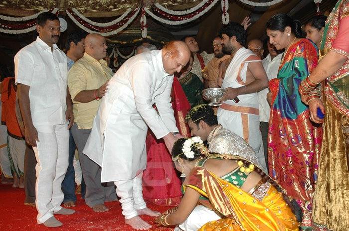 Ghattamaneni Siva Rama Krishna Net Worth