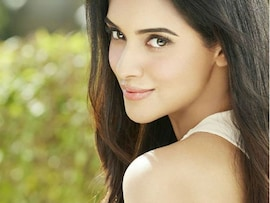 Simply.Asin @31. Our Warm Wishes on Her Birthday