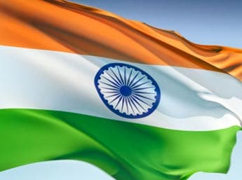 India's greatest patriotic songs