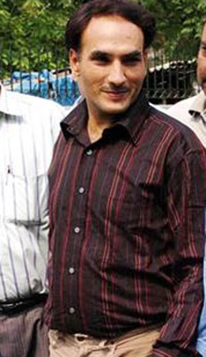 devinder singh Salman reveals Bigg Boss 4 contestants