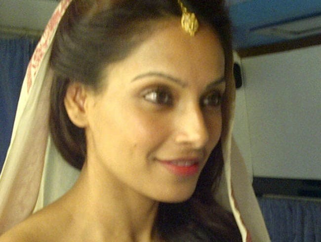 Bipasha reloaded: funky, new-age heroine