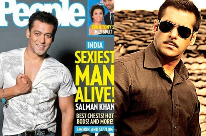 http://drop.ndtv.com/albums/ENTERTAINMENT/bollywood-2010/sallu.jpg