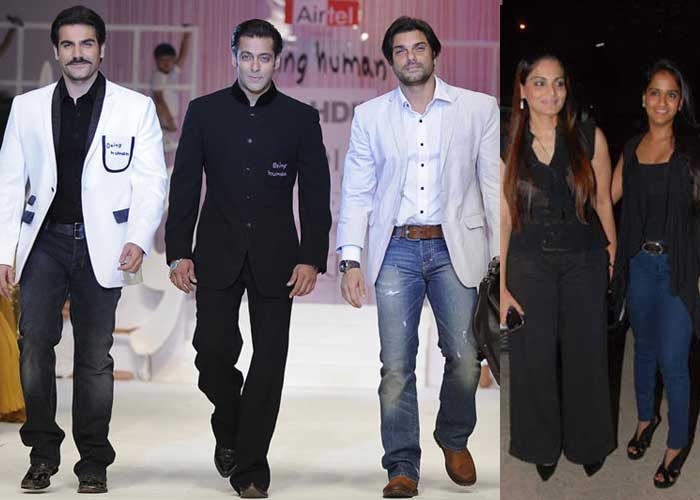 salman-sohail-arbaaz-arpita-alvira.jpg