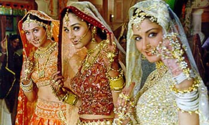 entertainment pictures brides film