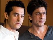 Photo : No grand Diwali for Bollywood stars