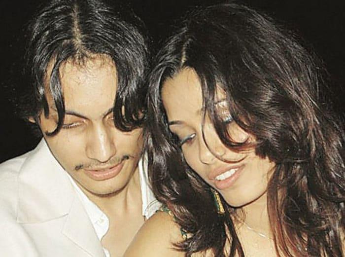 Nihar Pandya   Nihar Pandya Wedding