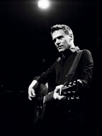 Best of Bryan Adams