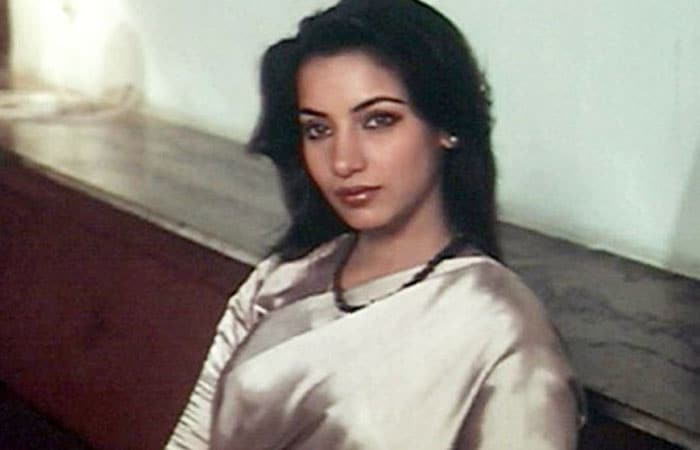 Independence Day Special: Indian Cinema's 100 Great Films - Page 13