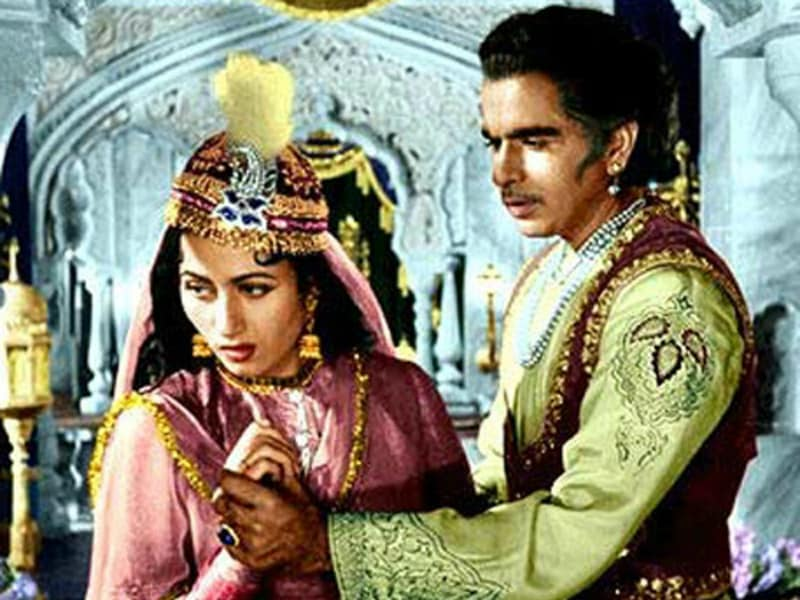 Happy Independence Day: 70 Years, 70 Great Films