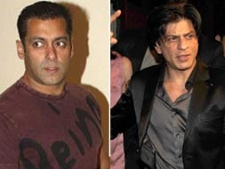 Photo : Bollywood's big punches and slaps