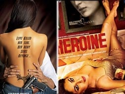 Photo : 10 boldest Bollywood posters