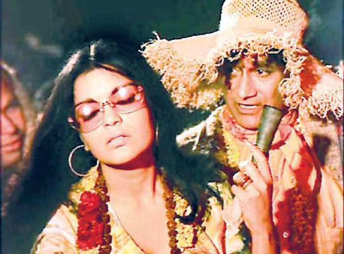 Top 10 movies of Dev Anand