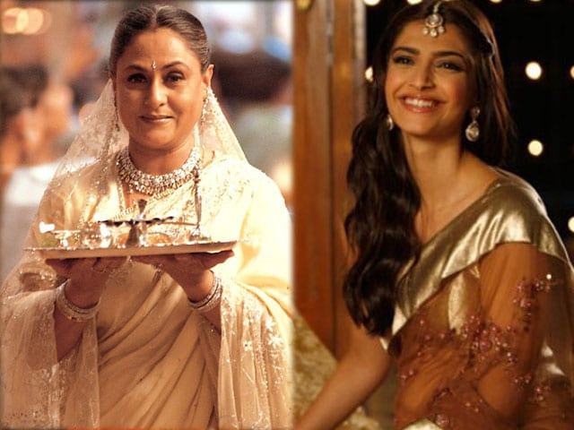 Bollywood's top Diwali moments