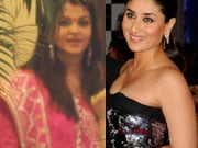 Photo : What stars wore this Diwali