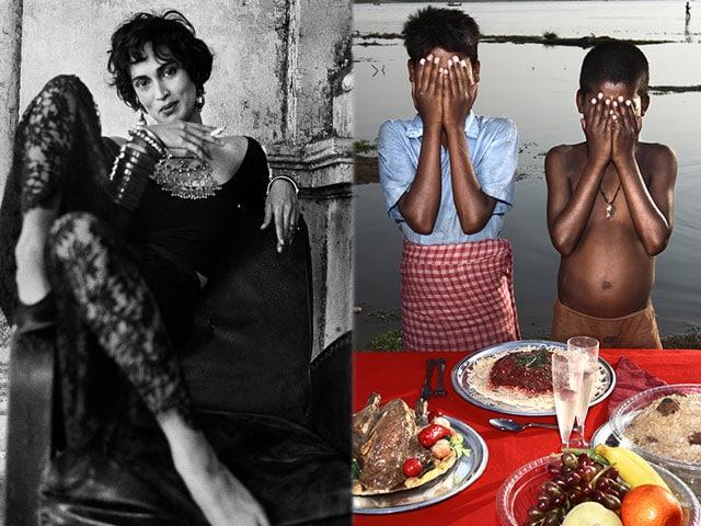 10 stunning images from Delhi Photo Festival