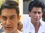 Photo : Celebrities send Eid wishes