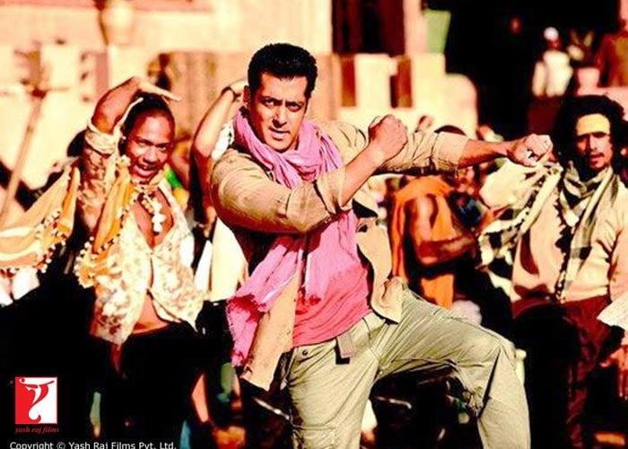 salman-ekthatiger5.jpg