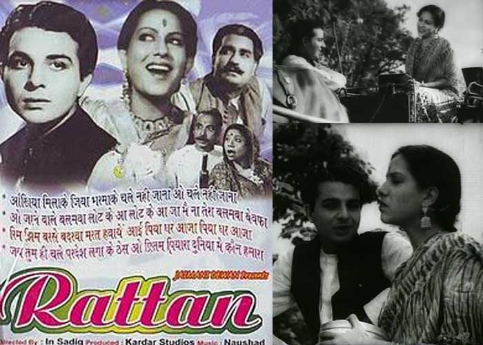 100 years of Bollywood: The films that started it all