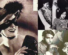 Photo : 100 years of Bollywood: The films that started it all