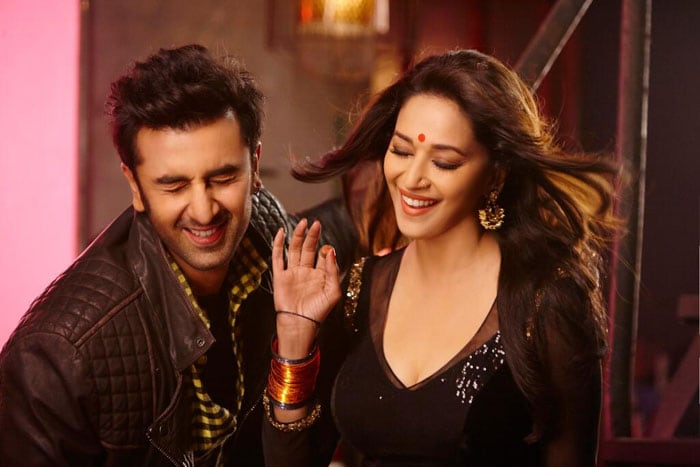 ranbir-madhuri1.jpg