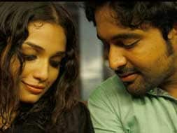 Photo : Stills: Fahad Fazil in Friday