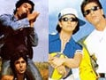 Photo : Bollywood's best friendship films